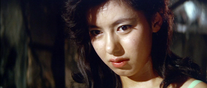 野川由美子の画像 p1_25